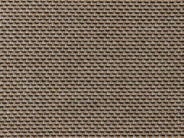 Cripe-Zimmer-Rohde-Outdoor-Fabrics-Tonga-10803896