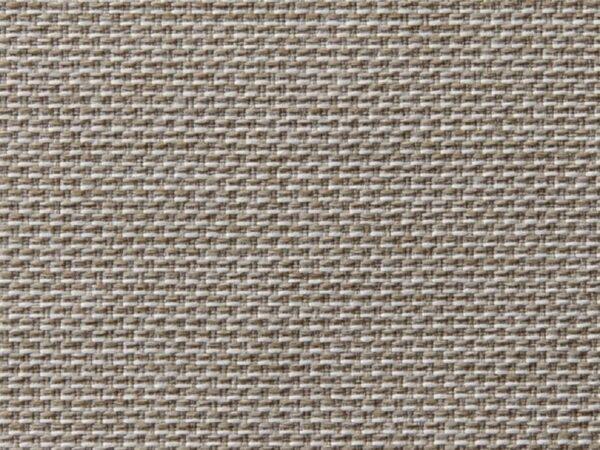 Cripe-Zimmer-Rohde-Outdoor-Fabrics-Tonga-10803982