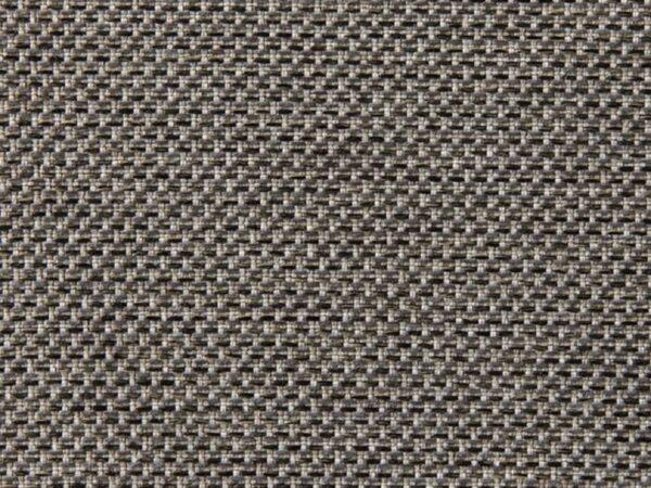 Cripe-Zimmer-Rohde-Outdoor-Fabrics-Tonga-10803996