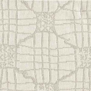 Cripe_Irisun_Living_Patterns_Boueganville_S_014