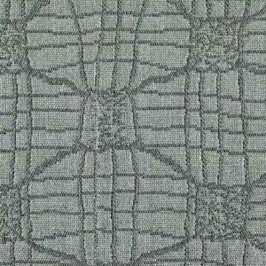 Cripe_Irisun_Living_Patterns_Bouganville_S_017