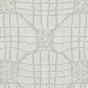 Cripe_Irisun_Living_Patterns_Bouganville_S_018