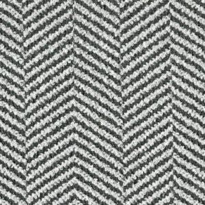 Cripe_Irisun_Living_Patterns_Clivia_S_017_1