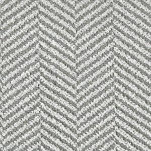 Cripe_Irisun_Living_Patterns_Clivia_S_018