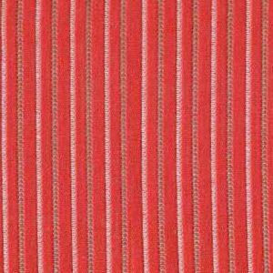 Cripe_Irisun_Living_Stripes_Forsizia_S_002