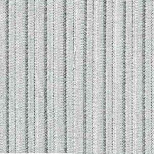 Cripe_Irisun_Living_Stripes_Forsizia_S_016