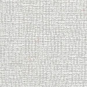 Cripe_Irisun_Living_Textures_Αmarillide_021_1