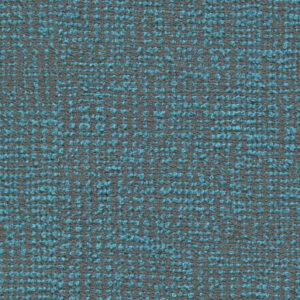 Cripe_Irisun_Living_Textures_Αmarillide_026