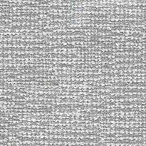 Cripe_Irisun_Living_Textures_Αmarillide_S_016