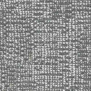 Cripe_Irisun_Living_Textures_Αmarillide_S_017