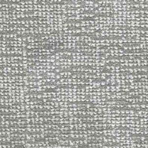 Cripe_Irisun_Living_Textures_Αmarillide_S_018
