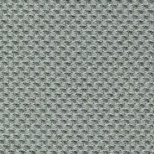Cripe_Irisun_Living_Textures_Giaggiolo_S_017