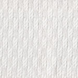 Cripe_Irisun_Living_Textures_Ninfea_S_001