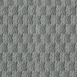 Cripe_Irisun_Living_Textures_Ninfea_S_017
