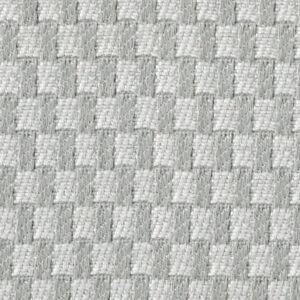 Cripe_Irisun_Living_Textures_Ninfea_S_018