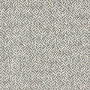Cripe_Irisun_Living_Textures_Silene_560