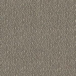 Cripe_Irisun_Living_Textures_Silene_561