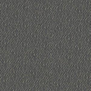 Cripe_Irisun_Living_Textures_Silene_562