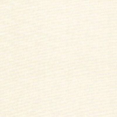 Sunproof-Cartenza-131-Pearl-White