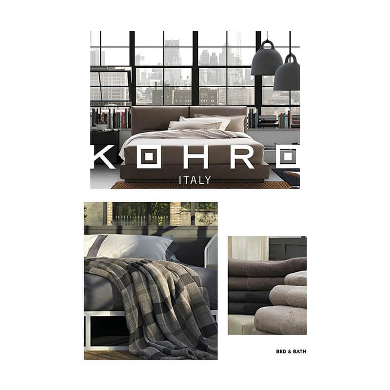 CRIPE-LOOKBOOK-KOHRO-BEDLINEN-1