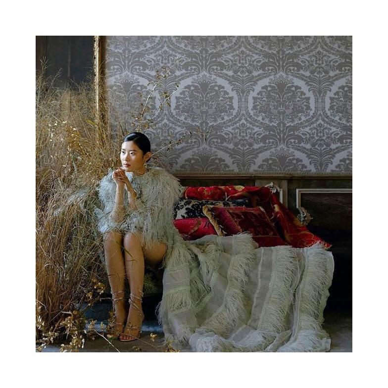 Cripe-Luigi-Bevilacqua-Tessiture-Stories-2