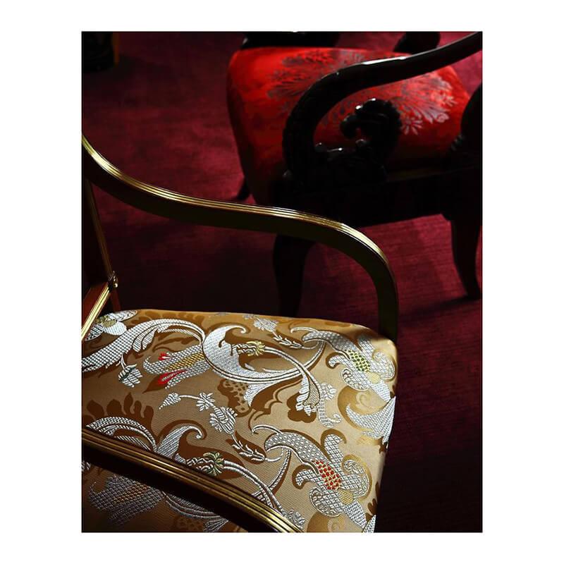 Cripe-Luigi-Bevilacqua-Tessiture-Stories-3