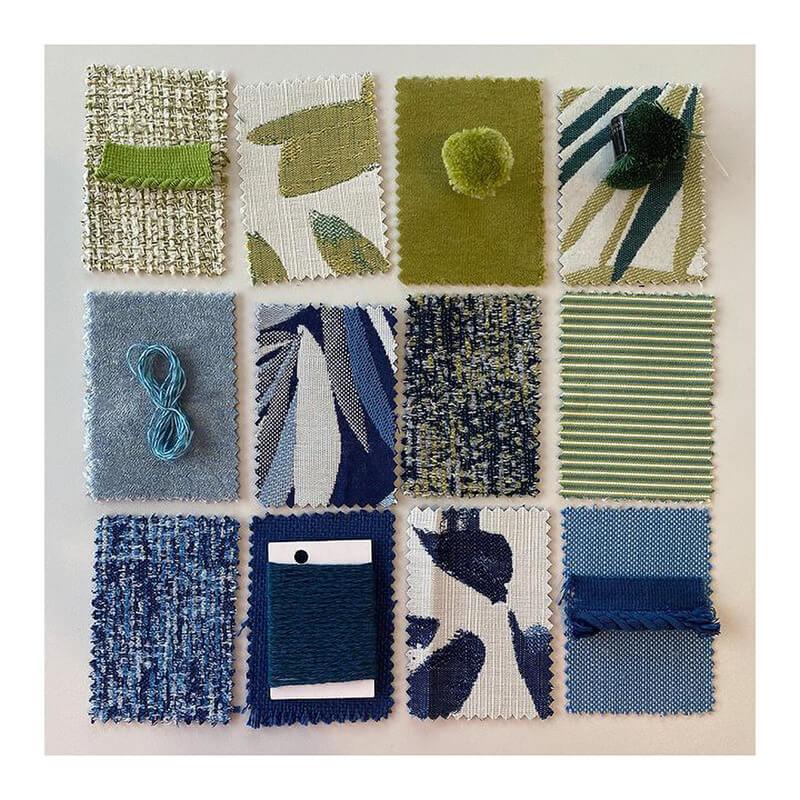 Cripe-Perennials-Outdoor-Life-Fabrics-1