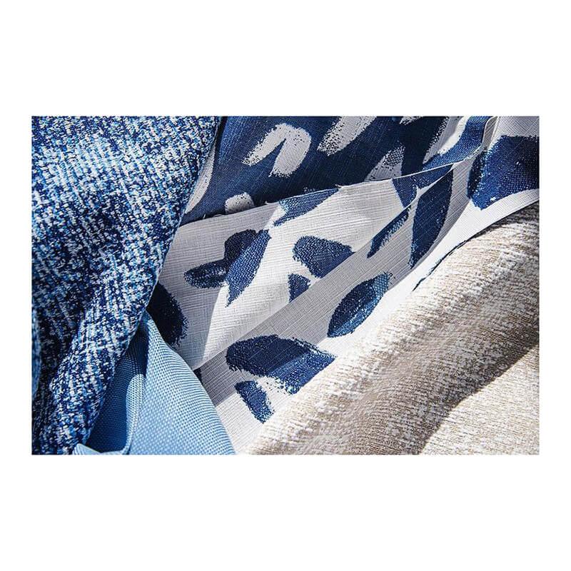 Cripe-Perennials-Outdoor-Life-Fabrics-2