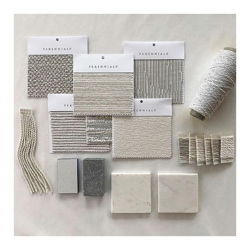 Cripe-Perennials-Outdoor-Life-Fabrics-5