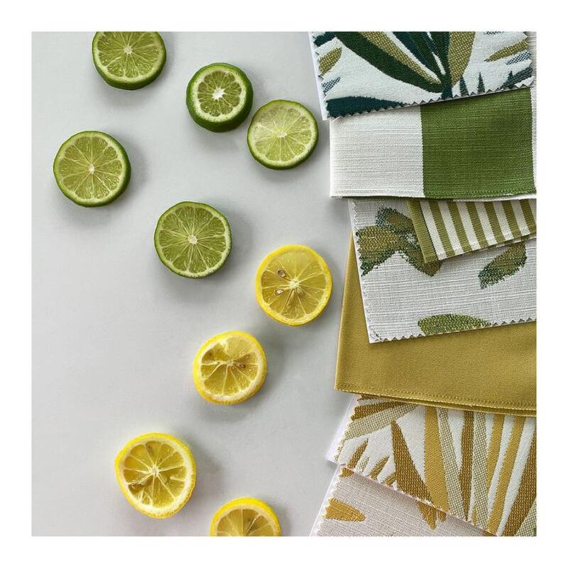 Cripe-Perennials-Outdoor-Life-Fabrics-7