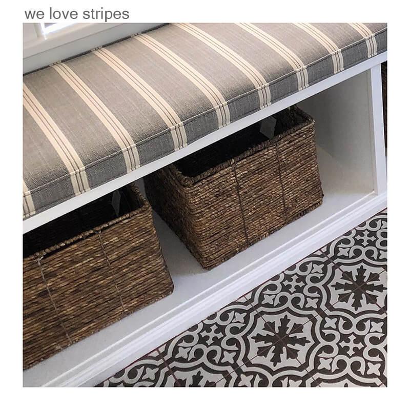 Cripe-Perennials-We-Love-Stripes-1