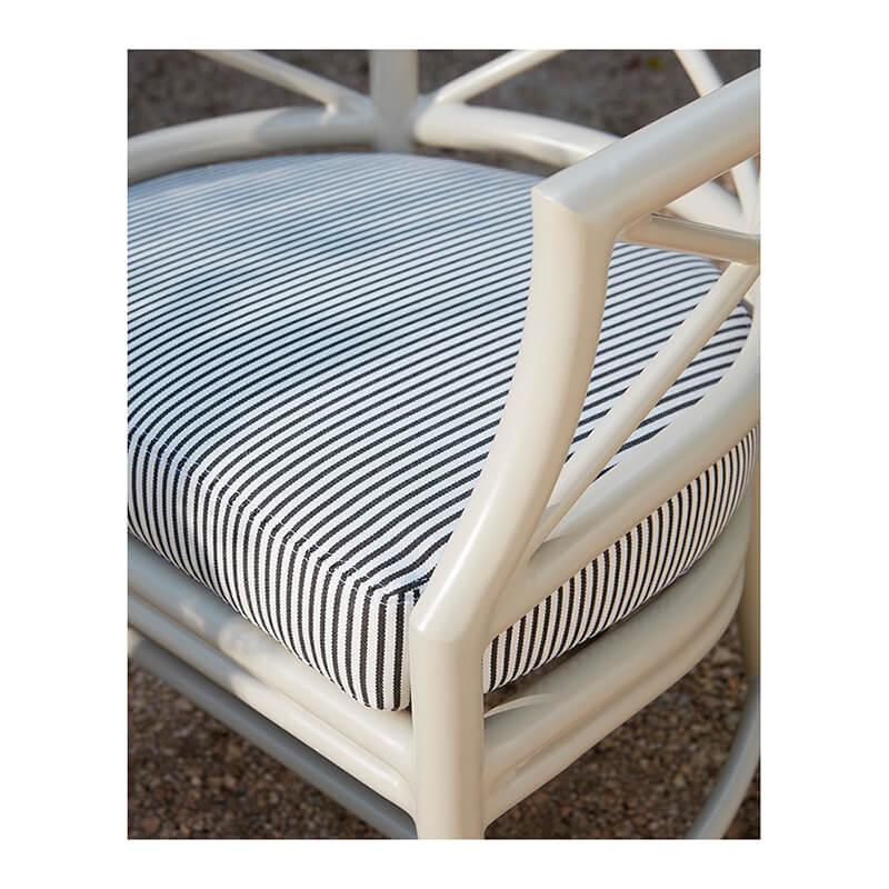 Cripe-Perennials-We-Love-Stripes-4