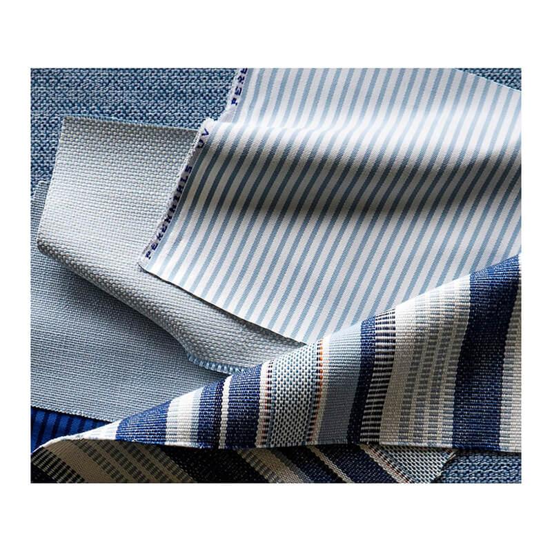 Cripe-Perennials-We-Love-Stripes-6