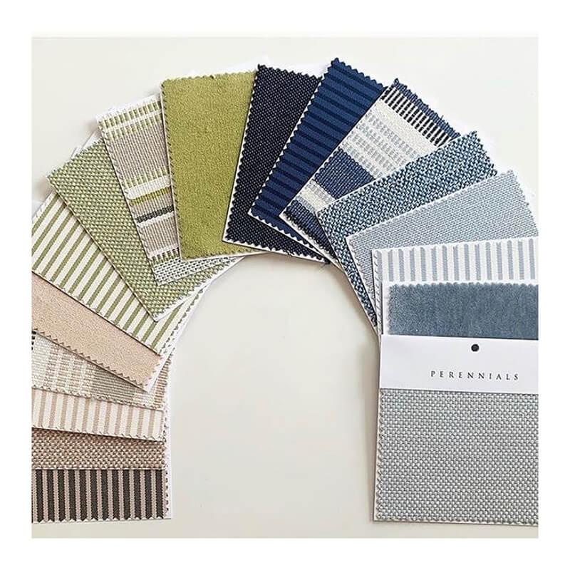 Cripe-Perennials-We-Love-Stripes-8