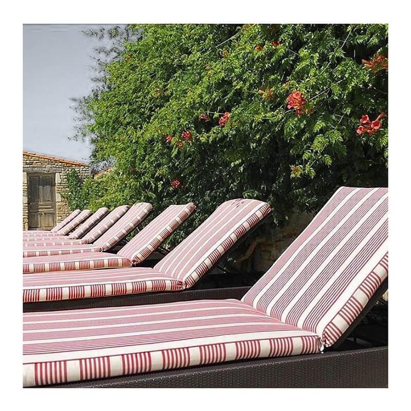 Cripe-Perennials-We-Love-Stripes-9