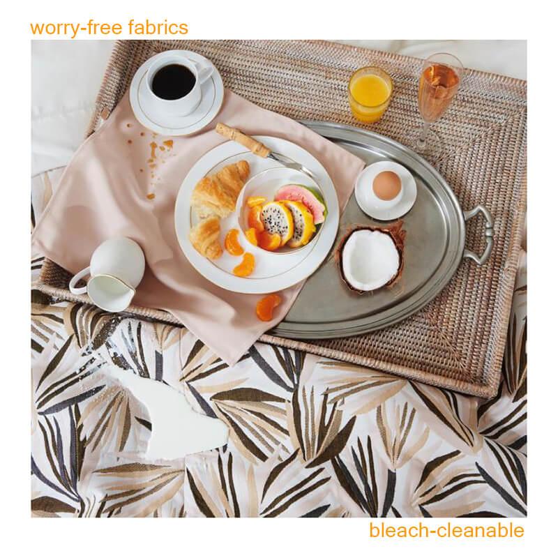 Cripe-Perennials-Worry-Free-Fabrics-2