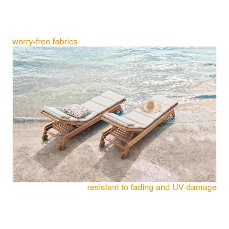 Cripe-Perennials-Worry-Free-Fabrics-3