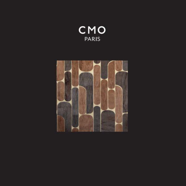 CRIPE-CMO-PARIS-WALLCOVERINGS-BROCHURE-2021
