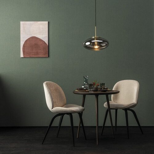 CRIPE-OMEXCO-WALLCOVERINGS-HIGH-PERFORMANCE-TEXTURES-HPT202