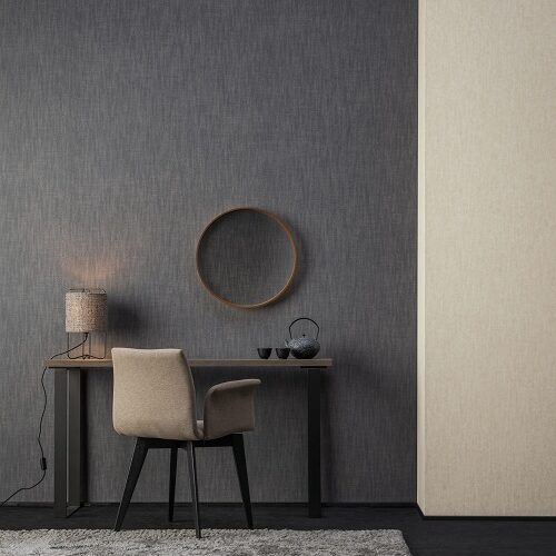 CRIPE-OMEXCO-WALLCOVERINGS-HIGH-PERFORMANCE-TEXTURES-HPT302-HPT307