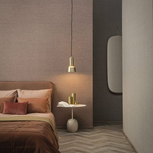 CRIPE-OMEXCO-WALLCOVERINGS-HIGH-PERFORMANCE-TEXTURES-HPT405-HPT410