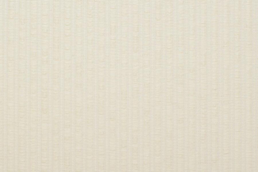 LORO-PIANA-INTERIORS-WALLCOVERINGS-CONSTANTIA-IVORY