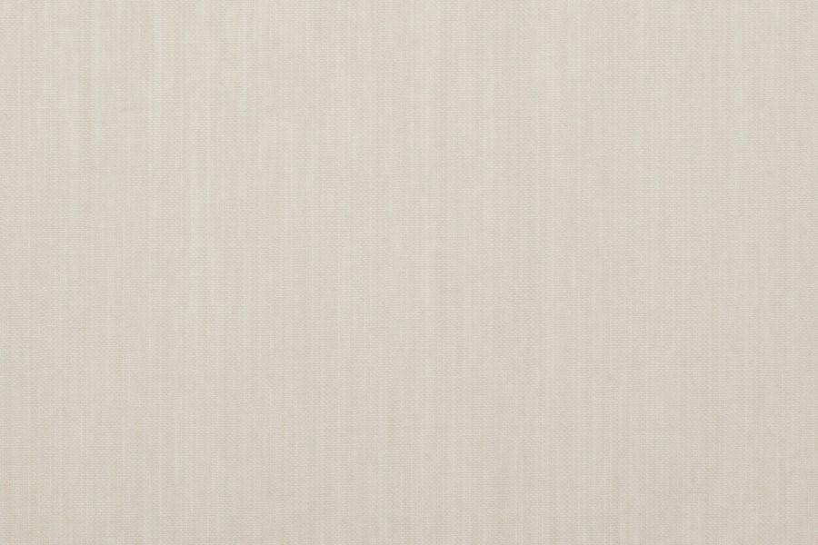 LORO-PIANA-INTERIORS-WALLCOVERINGS-ESSAOUIRA-BIANCORE