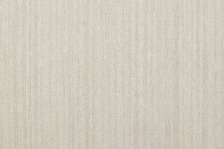 LORO-PIANA-INTERIORS-WALLCOVERINGS-PIAZZETTA-PLAIN-GREY-DUNE