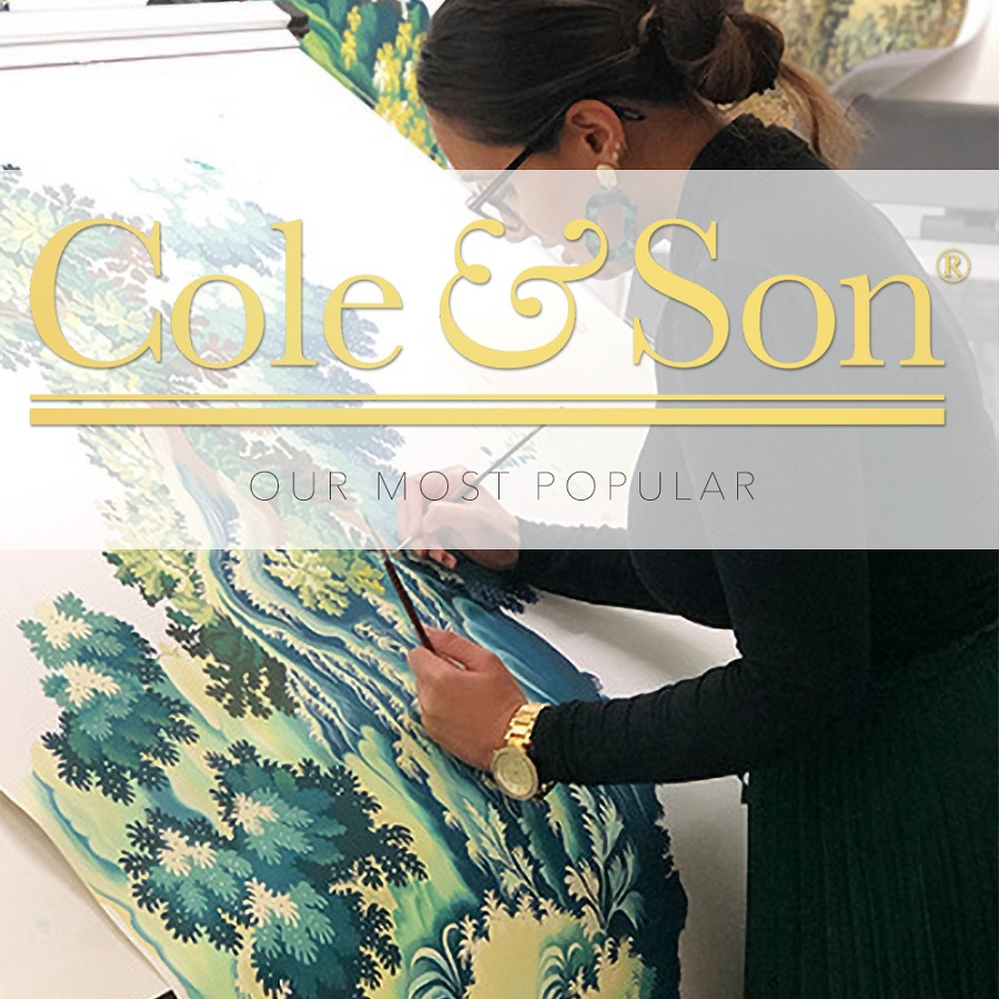 Cripe-Cole-and-Son-Wallpapers-Most-Popular-01