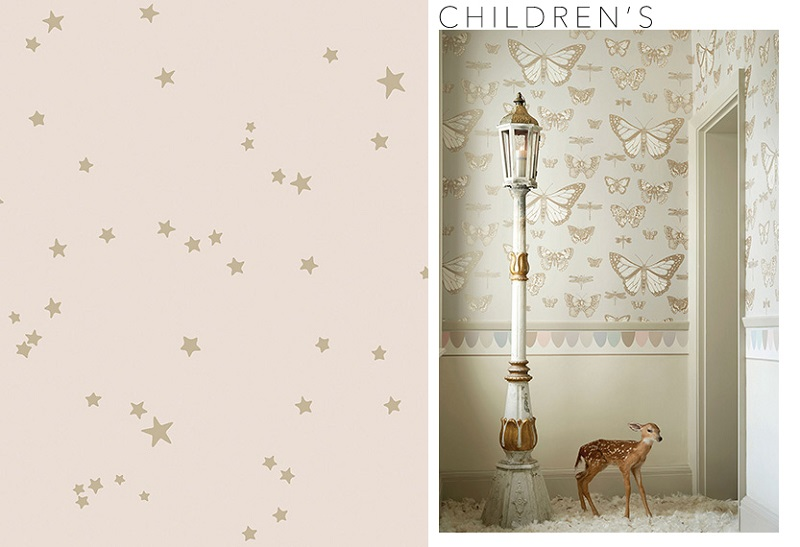 Cripe-Cole-and-Son-Wallpapers-Shop-by-Style-Childrens