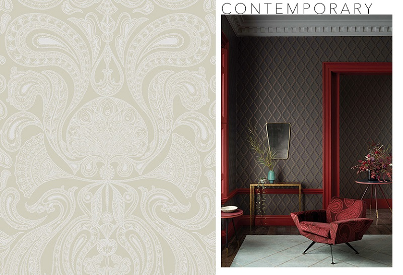 Cripe-Cole-and-Son-Wallpapers-Shop-by-Style-Contemporary