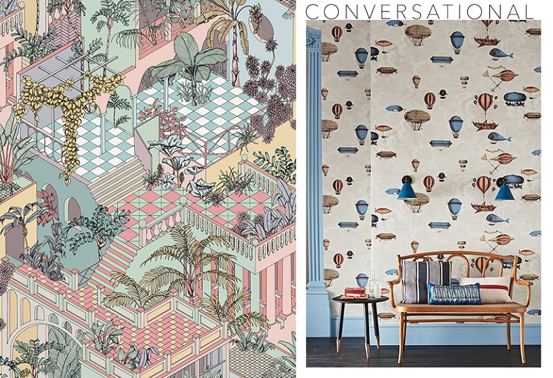 Cripe-Cole-and-Son-Wallpapers-Shop-by-Style-Conversational