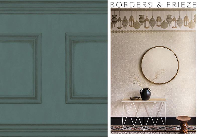 Cripe-Cole-and-Son-Wallpapers-Shop-by-Style-Frieze