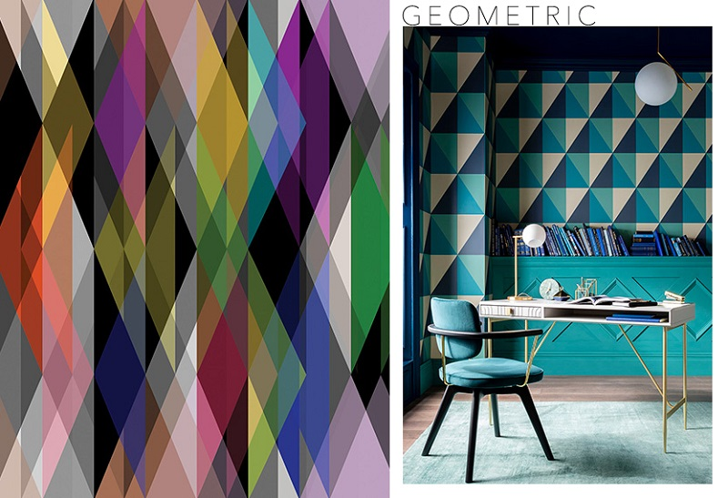 Cripe-Cole-and-Son-Wallpapers-Shop-by-Style-Geometric